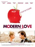 Modern Love pictures.