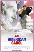 An American Carol pictures.