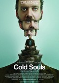 Cold Souls pictures.
