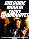 Gregoire Moulin contre l'humanite - wallpapers.