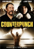 Counterpunch - wallpapers.