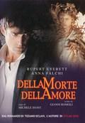 Dellamorte Dellamore - wallpapers.
