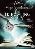 Magic Beyond Words: The JK Rowling Story pictures.