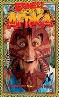 Ernest Goes to Africa pictures.