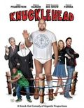 Knucklehead - wallpapers.