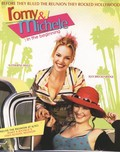 Romy and Michele: In the Beginning pictures.