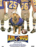 Air Bud: Golden Receiver pictures.