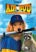 Air Bud: Seventh Inning Fetch pictures.