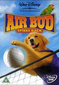 Air Bud: Spikes Back - wallpapers.