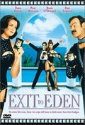 Exit to Eden - wallpapers.