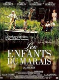 Les enfants du Marais - wallpapers.
