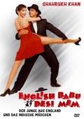 English Babu Desi Mem - wallpapers.