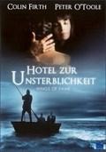 Hotel zur Unsterblichkeit pictures.