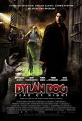Dylan Dog: Dead of Night pictures.