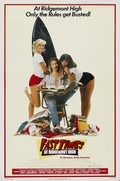 Fast Times at Ridgemont High pictures.