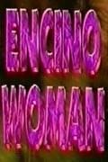 Encino Woman - wallpapers.