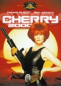 Cherry 2000 - wallpapers.
