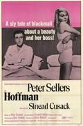 Hoffman pictures.