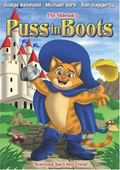 Puss in Boots pictures.