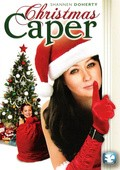 Christmas Caper - wallpapers.