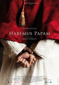 Habemus Papam pictures.