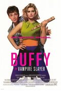 Buffy The Vampire Slayer - wallpapers.