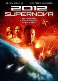 2012: Supernova pictures.