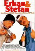 Erkan & Stefan pictures.