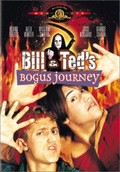 Bill & Ted's Bogus Journey pictures.