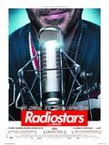 Radiostars - wallpapers.