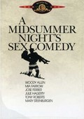 A Midsummer Night's Sex Comedy pictures.