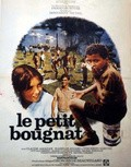 Le petit bougnat	  - wallpapers.