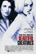 Beautiful Creatures pictures.