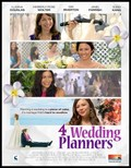 4 Wedding Planners pictures.