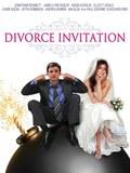 Divorce Invitation - wallpapers.