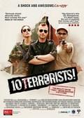 10Terrorists - wallpapers.