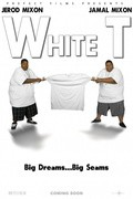 White T pictures.