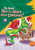 How the Grinch Stole Christmas! - wallpapers.