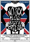 No Sex Please: We're British - wallpapers.