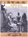 Robinson und seine wilden Sklavinnen pictures.