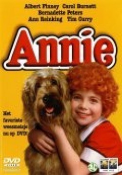 Annie pictures.