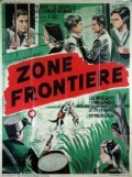 Zone frontiere pictures.