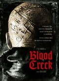 Blood Creek - wallpapers.
