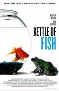 Kettle of Fish - wallpapers.