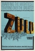 Zulu - wallpapers.