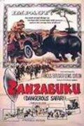Zanzabuku - wallpapers.