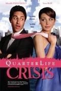 Quarter Life Crisis - wallpapers.