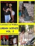 Urban Scenze Vol. 2 - wallpapers.