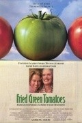 Fried Green Tomatoes pictures.