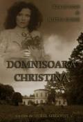 Domnisoara Christina - wallpapers.